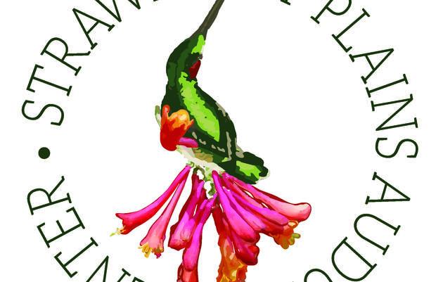 Hummingbird Migration & Nature Celebration